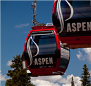 Aspen Mountain (Ajax)