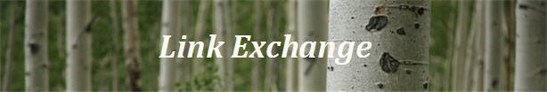 Link Exchange Banner.jpg