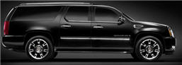 Smiddy Limousine Aspen.jpg